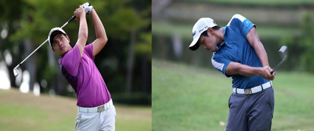 Golf Video Swing Analysis